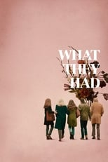 Ver Lo Que Fuimos (2018) online gratis