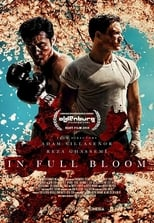 Ver In Full Bloom (2019) para ver online gratis
