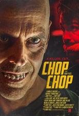Ver Chop Chop (2020) online gratis