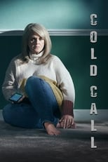 Cold Call<br>Temporada 1 poster