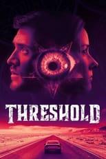 Ver Threshold (2020) para ver online gratis