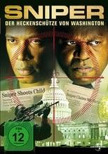 Sniper - Der Heckenschütze von Washington (2003)