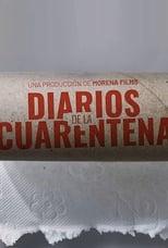 Image Diarios de la cuarentena