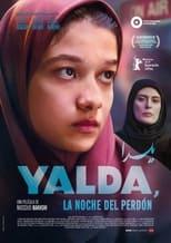 Ver یلدا (2020) online gratis