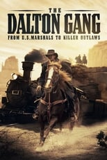 Ver The Dalton Gang (2020) online gratis