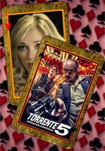 Ver Torrente 5: Operación Eurovegas (2014) para ver online gratis