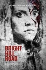 Ver Bright Hill Road (2020) para ver online gratis