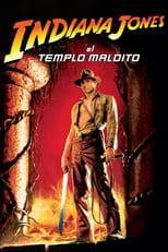 Ver Indiana Jones 2: El templo de la perdición (1984) online gratis