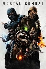 Ver Mortal Kombat (2021) online gratis