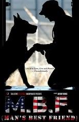Ver MBF: Man's Best Friend (2019) para ver online gratis