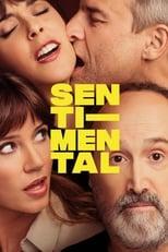 Ver Sentimental (2020) para ver online gratis