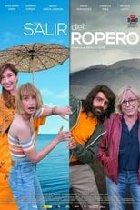 Ver Salir del ropero (2020) para ver online gratis