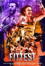 Ver The Fittest (2020) para ver online gratis