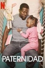 Ver Paternidad (2021) online gratis