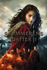 Ver Skammerens Datter II: Slangens Gave (2019) para ver online gratis