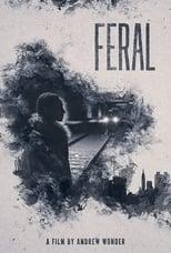 Ver Feral (2019) para ver online gratis