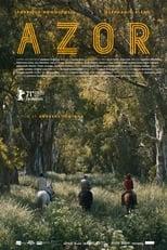 Ver Azor (2021) para ver online gratis