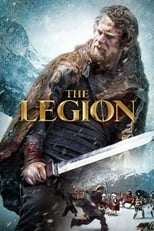 Ver The Legion (2020) para ver online gratis