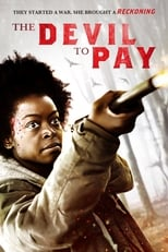 Ver The Devil to Pay (2020) online gratis