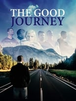 Ver The Good Journey (2018) para ver online gratis