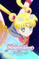 Ver Pretty Guardian Sailor Moon Eternal: La Película - Parte 2 (2021) para ver online gratis