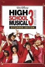 High School Musical 3: Senior Year (2008)