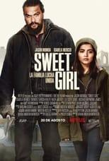 Ver Sweet Girl (2021) online gratis