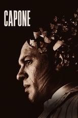Ver Capone (2020) online gratis