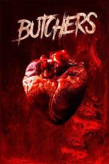 Ver Butchers (2021) para ver online gratis