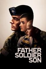 Ver La familia del soldado (2020) online gratis
