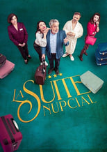 Ver La suite nupcial (2020) para ver online gratis