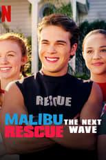 Ver Los vigilantes de Malibú: La siguiente ola (2020) online gratis