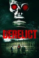 Ver Derelict (2017) para ver online gratis