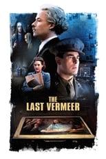 Ver The Last Vermeer (2020) para ver online gratis