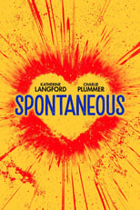 Ver Spontaneous (2020) para ver online gratis
