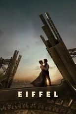 Ver Eiffel (2021) para ver online gratis