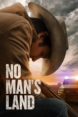 Ver No Man's Land (2021) online gratis