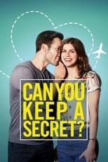 Ver ¿Puedes guardar un secreto? (2019) para ver online gratis