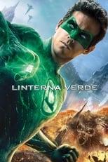 Ver Linterna Verde (2011) para ver online gratis