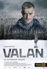 Ver Valan - Az angyalok völgye (2019) online gratis