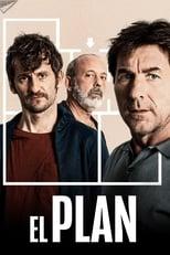 Ver El plan (2020) para ver online gratis