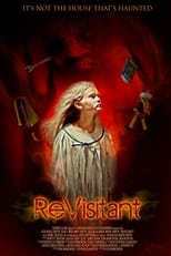 Ver ReVisitant (2019) para ver online gratis