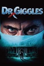 Ver Dr. Giggles (1992) online gratis