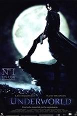 Ver Inframundo (2003) para ver online gratis