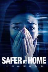 Ver Safer at Home (2021) online gratis