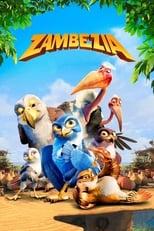 Ver Zambezia (2012) para ver online gratis