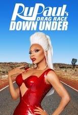 Image RuPaul's Drag Race Down Under