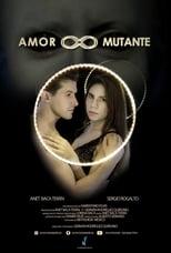 Image Amor Mutante