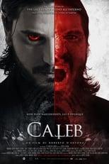 Ver Village of the Vampire (2020) para ver online gratis