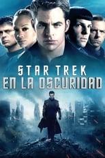 Ver Star Trek: En la oscuridad (2013) online gratis